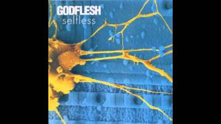 GODFLESH - Body Dome Light