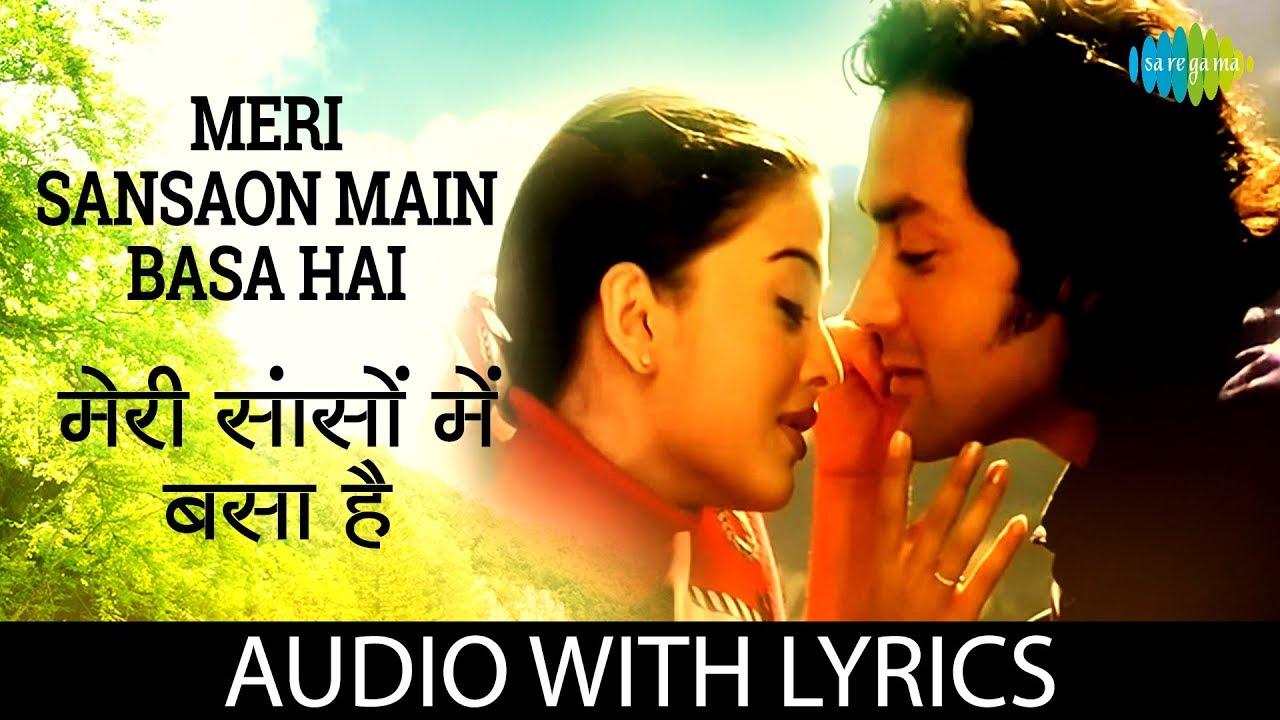 harjaiyan song mp3