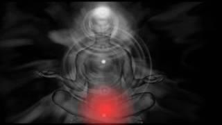 Tibetan chakra mediation - Root chakra Thumbnail