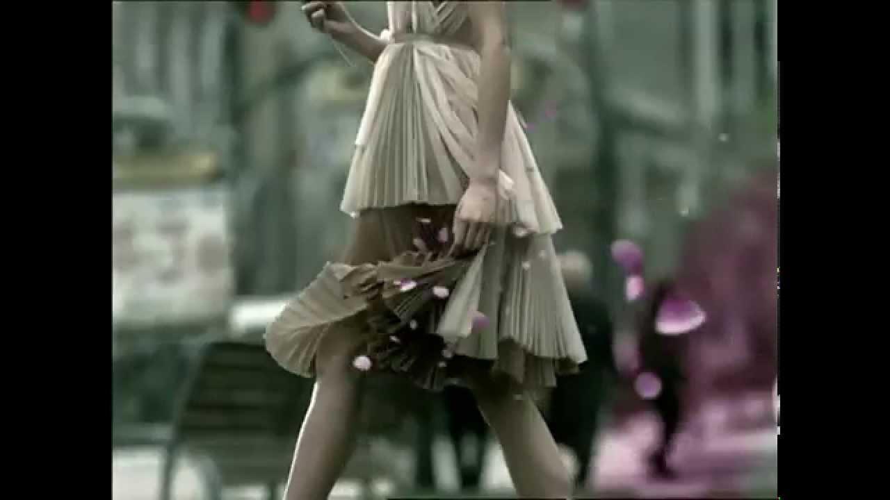 莎莎: 2015香港小姐競選化妝品專門店廣告 w/ Diana Lim [HD] - YouTube
