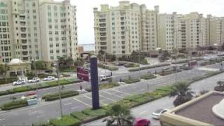 Beautiful Shoreline Apartment, Palm Jumeirah Dubai, By Navi Real Estate