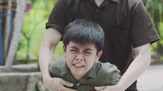 Trailer MV Đò Nghèo | Dương Ngọc Thái [Coming Soon 22 - 4 - 2019]