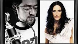 Download Kuba Badach & Kayah - Najpiękniejsi MP3 song and Music Video