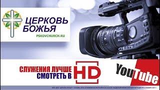"""""""Инструкция прилагается"""" Артем Золотарь 26 ноября 2017"""