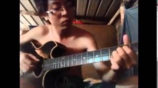 999 đóa hồng (Intro Guitar)