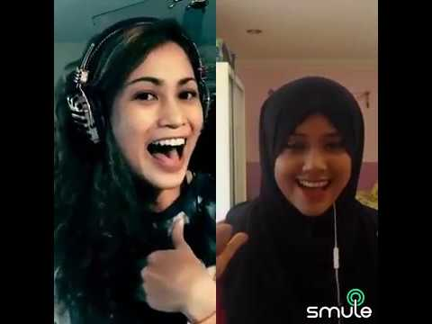 BEST!! Bersamamu - Ezlynn & EnigMaGja on Smule