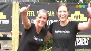 Mud Masters 2021 Biddinghuizen