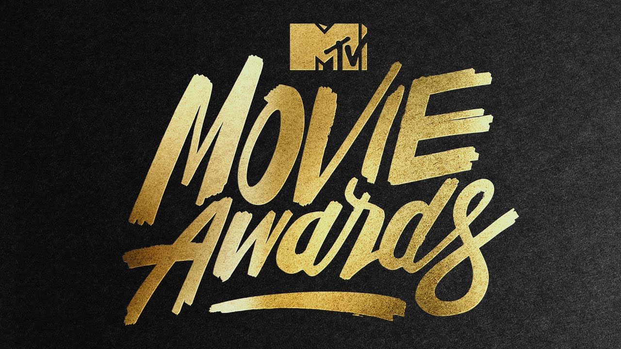 Image result for mtv movie awards