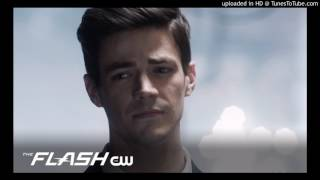 "The Flash 3x23 Promo ""Finish Line"" (HD) Song ""Alone In The Dark"""