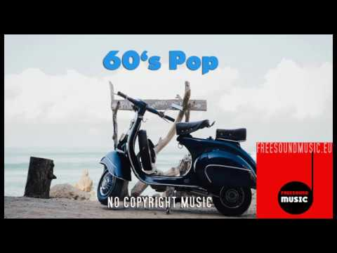 back-in-the-sixties-no-copyright-60s-retro-pop-(gemafrei)