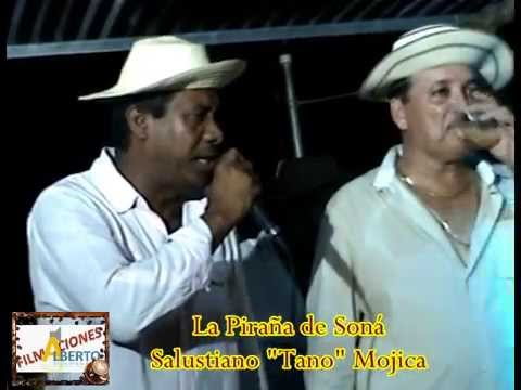 GALLINO AMERICA LILY MIGUELITO TANO Y EDY