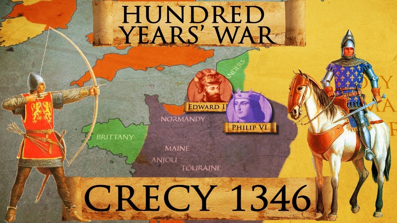 hundred years war Someone had to fight the world's longest war, and since the english and french set the extreme record back in the 15th century, no one else has made the effort to.