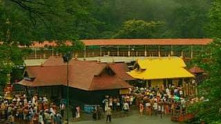 How to reach Sabarimala, Lord Ayyappa temple, Pathanamthitta