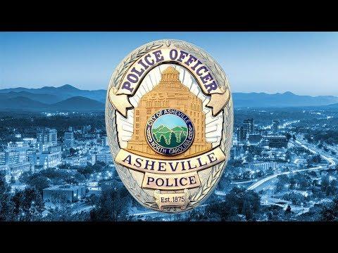 Asheville Police Department – 2018 Recruitment Video