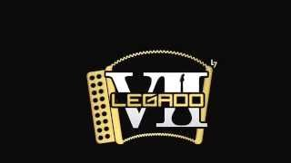 Watch Legado 7 La Perra De Mazatlan video