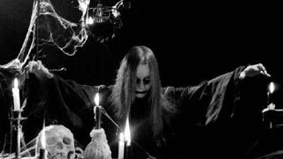 With Satan And Victorious Weapons - Black Metal Compilation - Chapter One