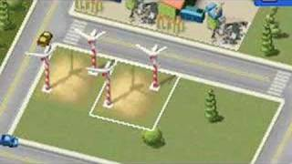 SimCity Societies Mobile Trailer