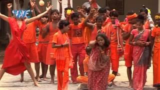 """Bhola Ke Shahar - Bam Bam Bol Rahal Ba Devghar - Sunny Kumar """"Shaniya"""" - Kanwer Song 2019"""
