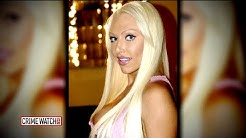 Miami Murder Mystery: Model Killed, Incinerated After Clubbing - Pt. 1 - Crime Watch Daily