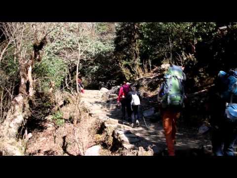 nepal2014 140224