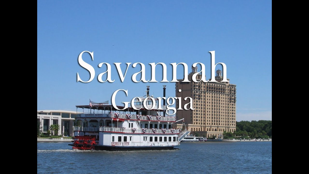 Hotels Savannah Ga Hotel Deals