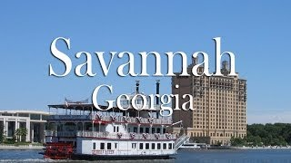 Cheap Hotels in Savannah GA Downtown & Historic District B and B