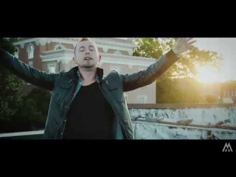 "We Are Messengers - ""Magnify"" (Official Music Video)"