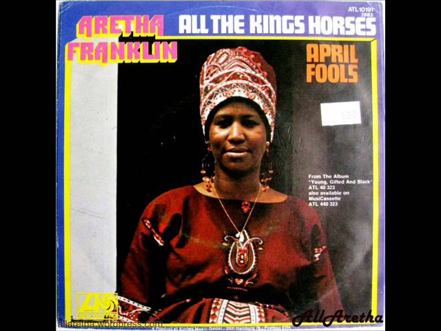 aretha-franklin-all-the-kings-horses-april-fools-7-germany-1972-arethaall