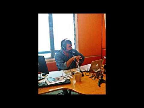 Hot Doc Radio Τρίτη 18 Μαρτίου 2014