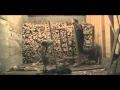 Making of Amnesia - Sound designer Tapio Liukkonen
