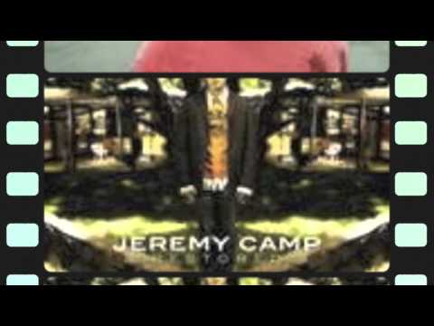 89.5 KITG Radio Phone Interview with Jeremy Camp