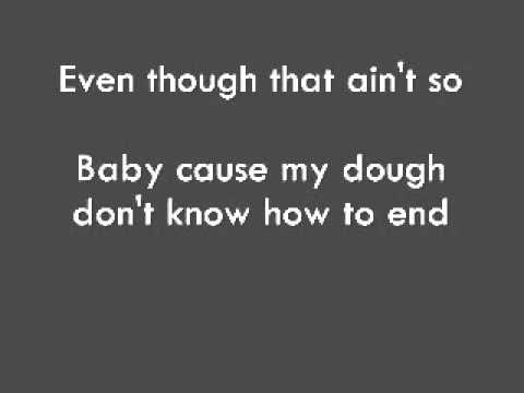 One in a Million - Ne-Yo [Lyrics On Screen]