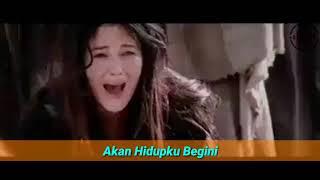 Download Lagu Rohani Gretha Sihombing~ Ku Mau Iring Tuhan (Videos Lyric)🎶🎧🎵