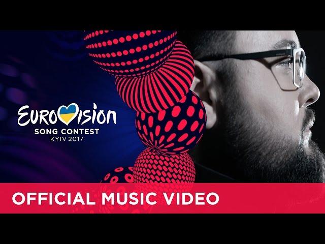 Los Cinco Concursantes Más Frikis De Eurovisión 2017
