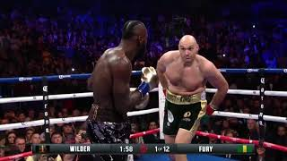KINGS and jesters in the boxing ring: Fury, Loma, Crawford, Nasim Hamed selection of chase in boxing