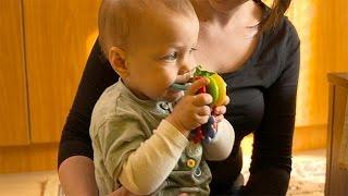 En Hongrie, faire des bébés, ça rapporte !