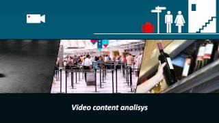 Luxriot Ip Kamera Platformu Tanıtım