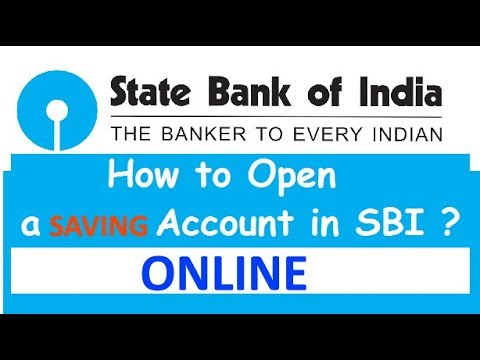 how to close sbi account online
