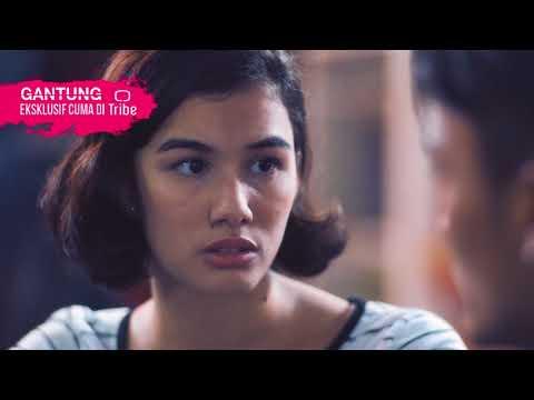 Gantung Trailer ep 10
