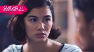 Video Gantung Trailer ep 10 download MP3, 3GP, MP4, WEBM, AVI, FLV Juli 2018