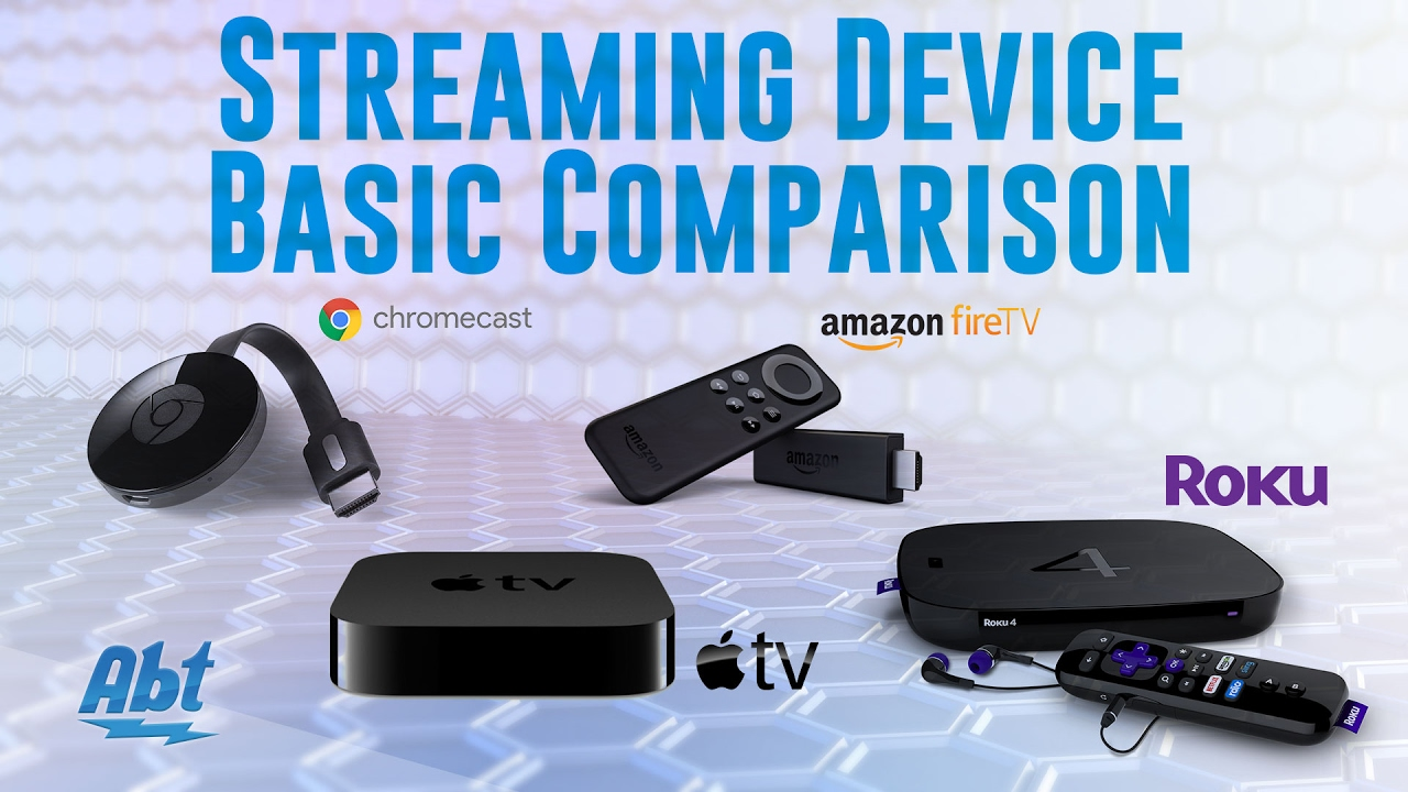 chromecast how to stop displaying to all devices