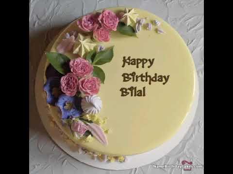 happy-birthday-🎂🎂🎂🎂🎂-bilal-bhai-🍫🍫🍫🍫🍫allah-apko-zndgi-de-or-aik-pyaric-pyar-krne-wali-wife