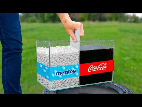 experiment:-coca-cola-and-mentos