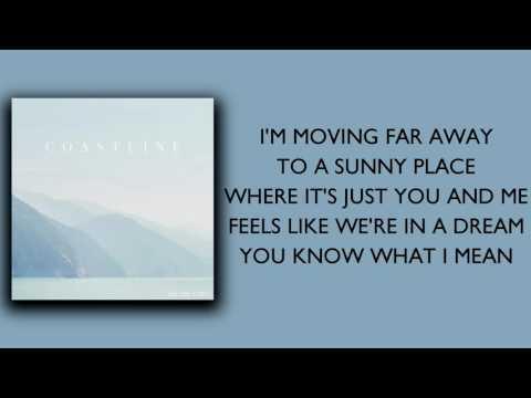 Hollow Coves - Coastline (Lyrics)
