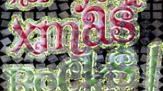 Bobby Helms Jingle Bell Rock, Merry Christmas / With lyrics ******