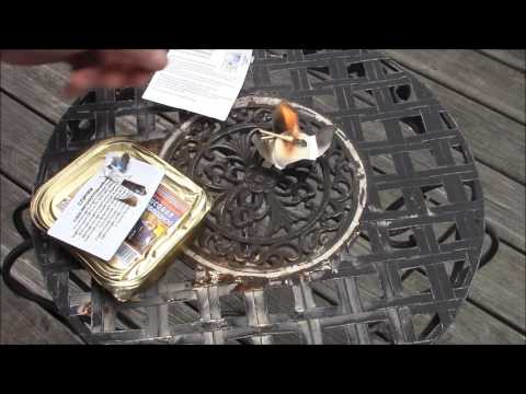 MRE Review  Russian Federation IRP