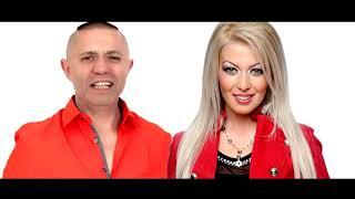 Nicolae Guta &amp Laura - Ai bani si vrajeala multa