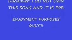 a-ha Take on Me Lyrics