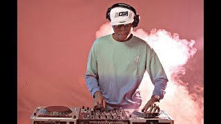 free mp3 songs download - Ugandan nonstop music mix may 2019