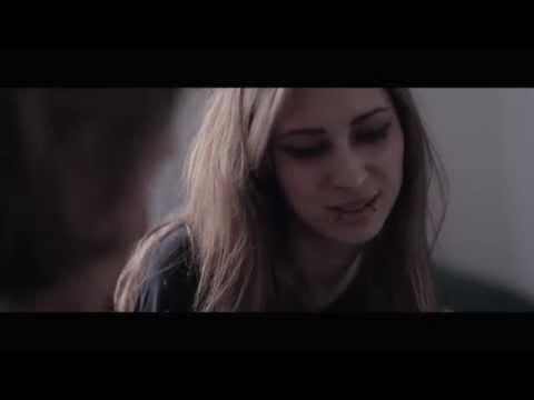 Insekt (2014) - Teaser Trailer